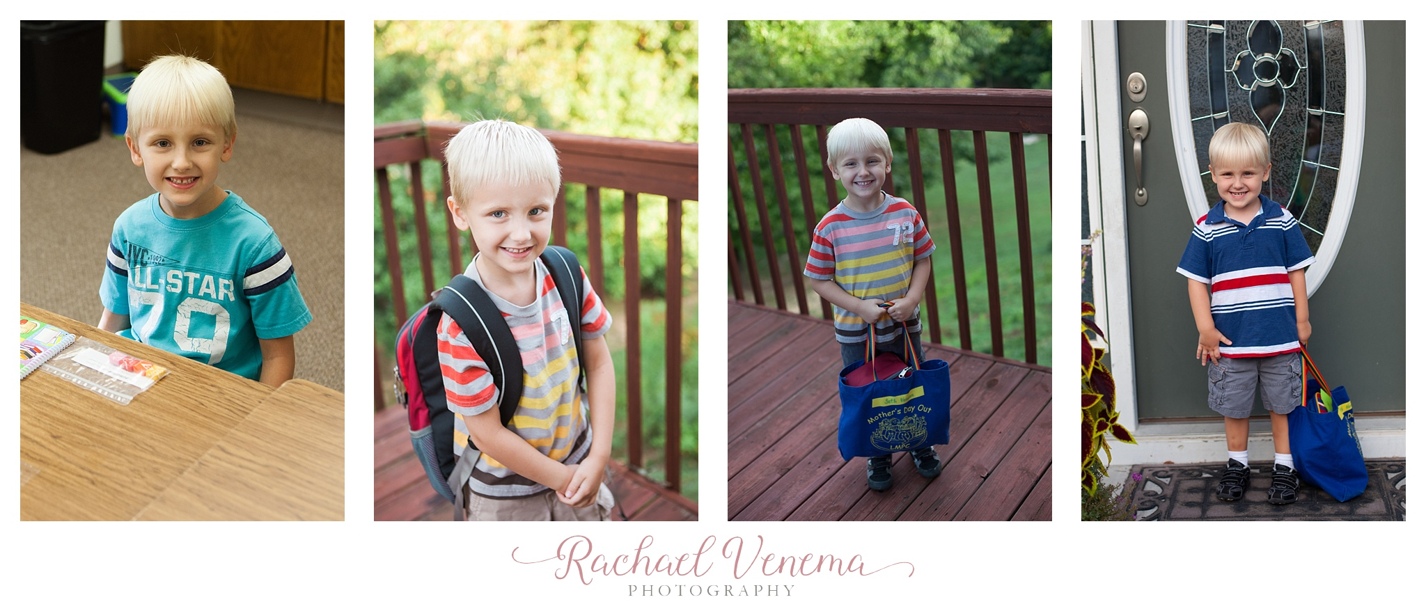 9-Tips-First-Day-of-School-Photos-3.jpg
