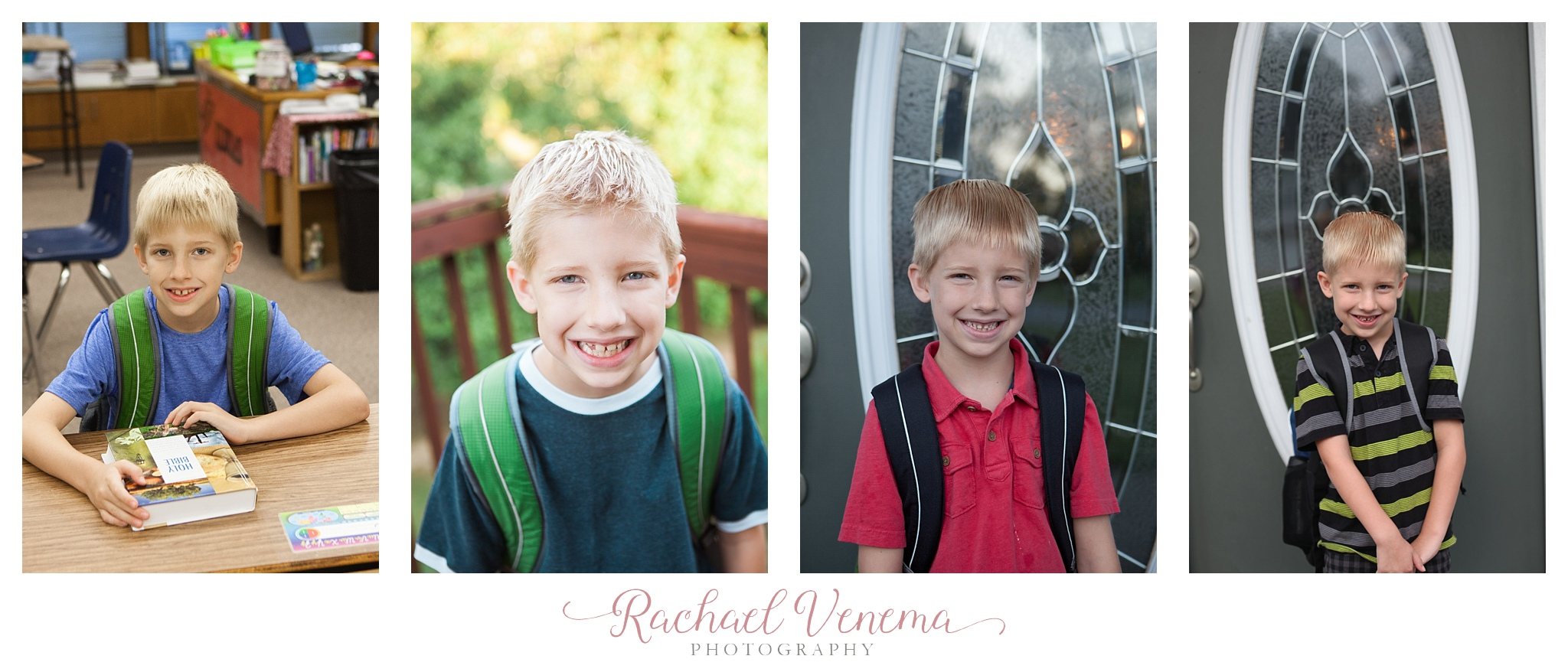 9-Tips-First-Day-of-School-Photos-4.jpg