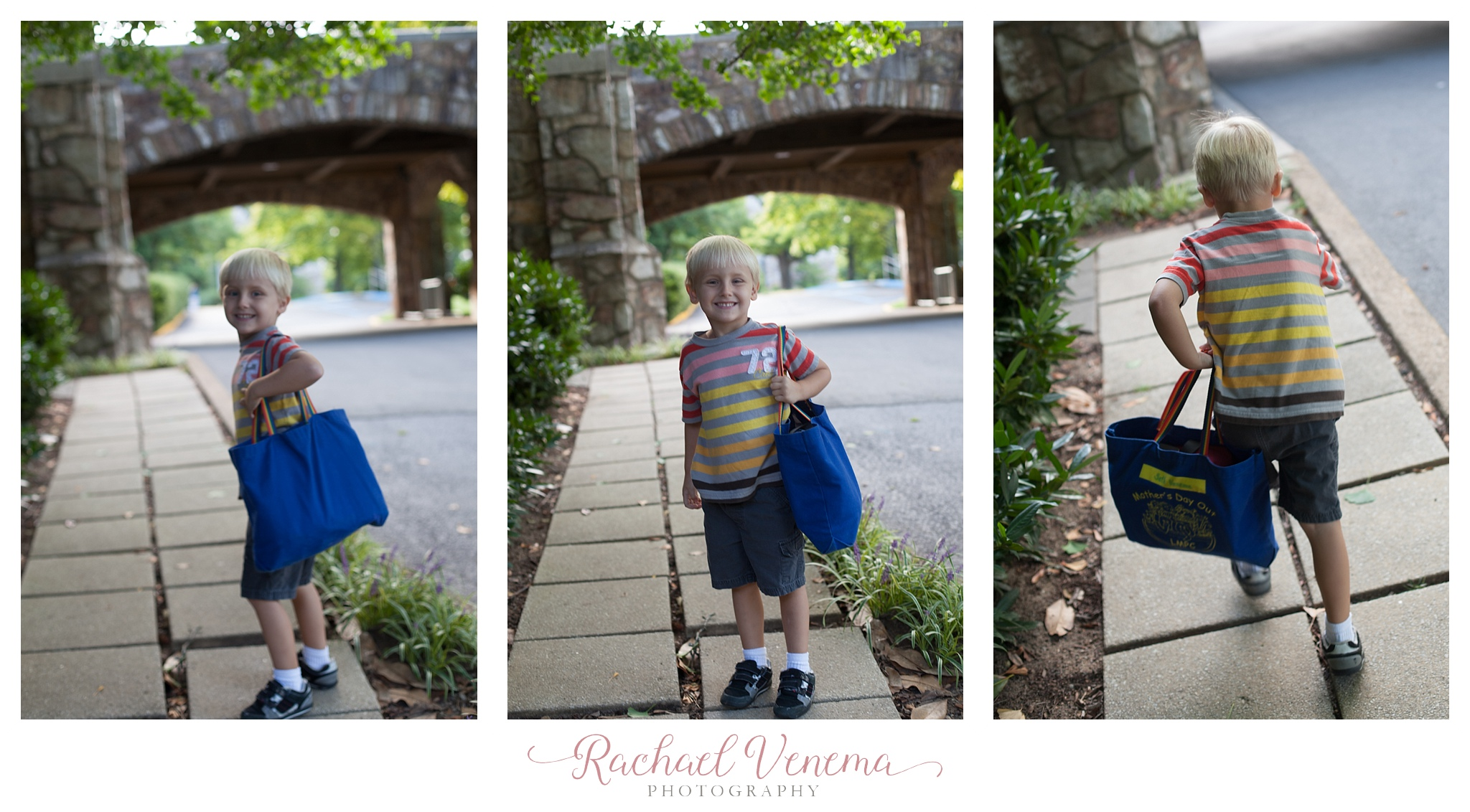 9-Tips-First-Day-of-School-Photos-5.jpg