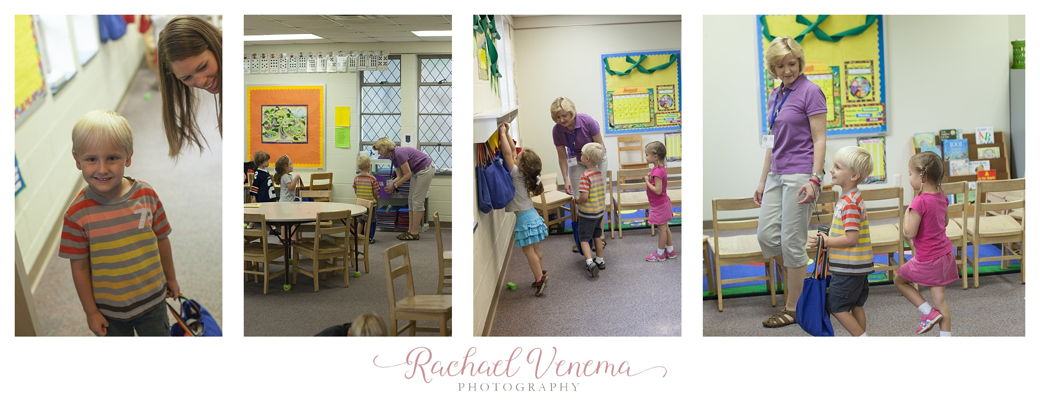 9-Tips-First-Day-of-School-Photos-6.jpg