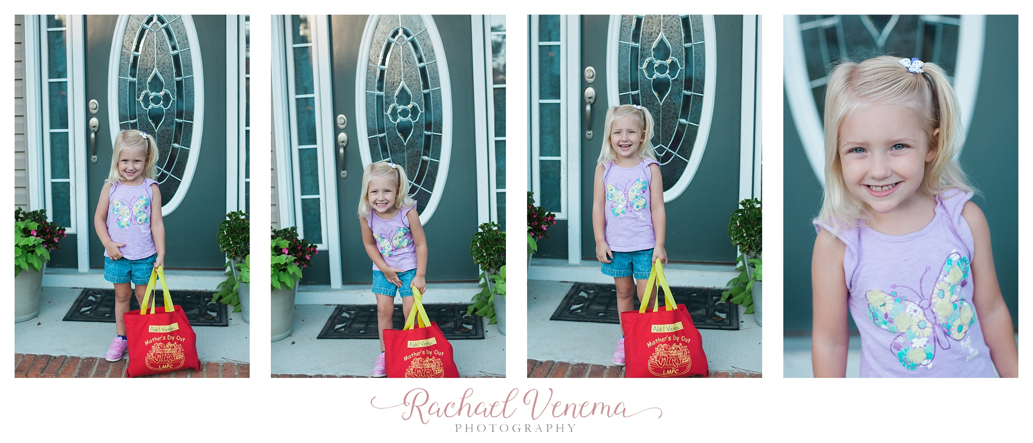 9-Tips-First-Day-of-School-Photos-8.jpg