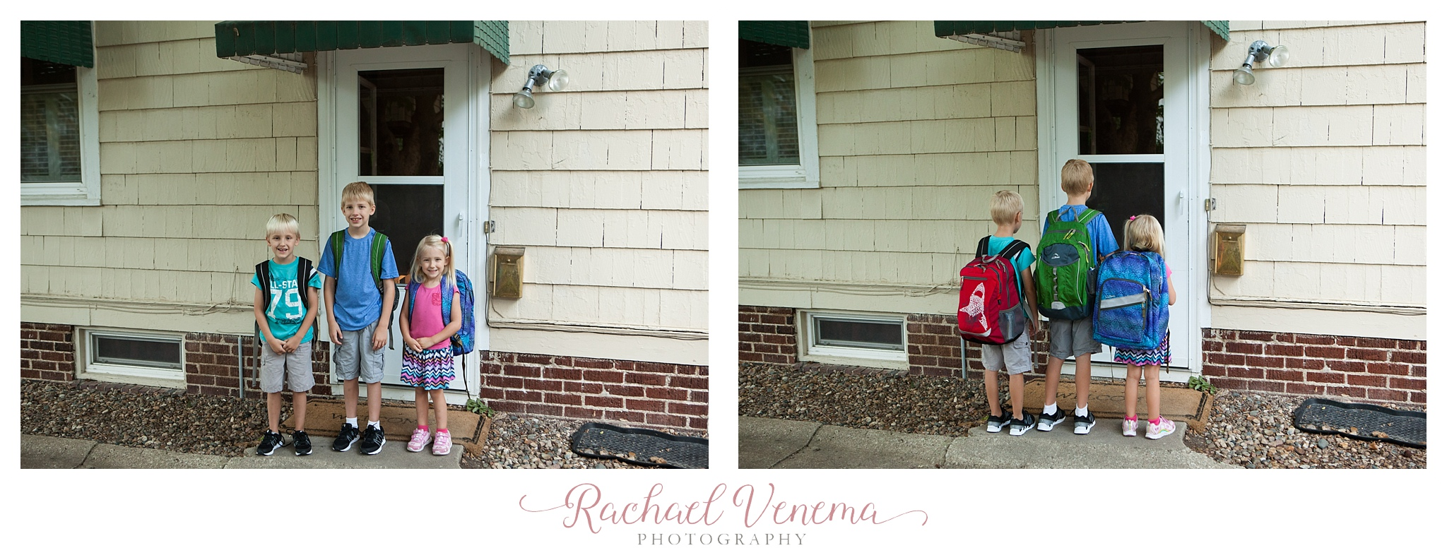 9-Tips-First-Day-of-School-Photos