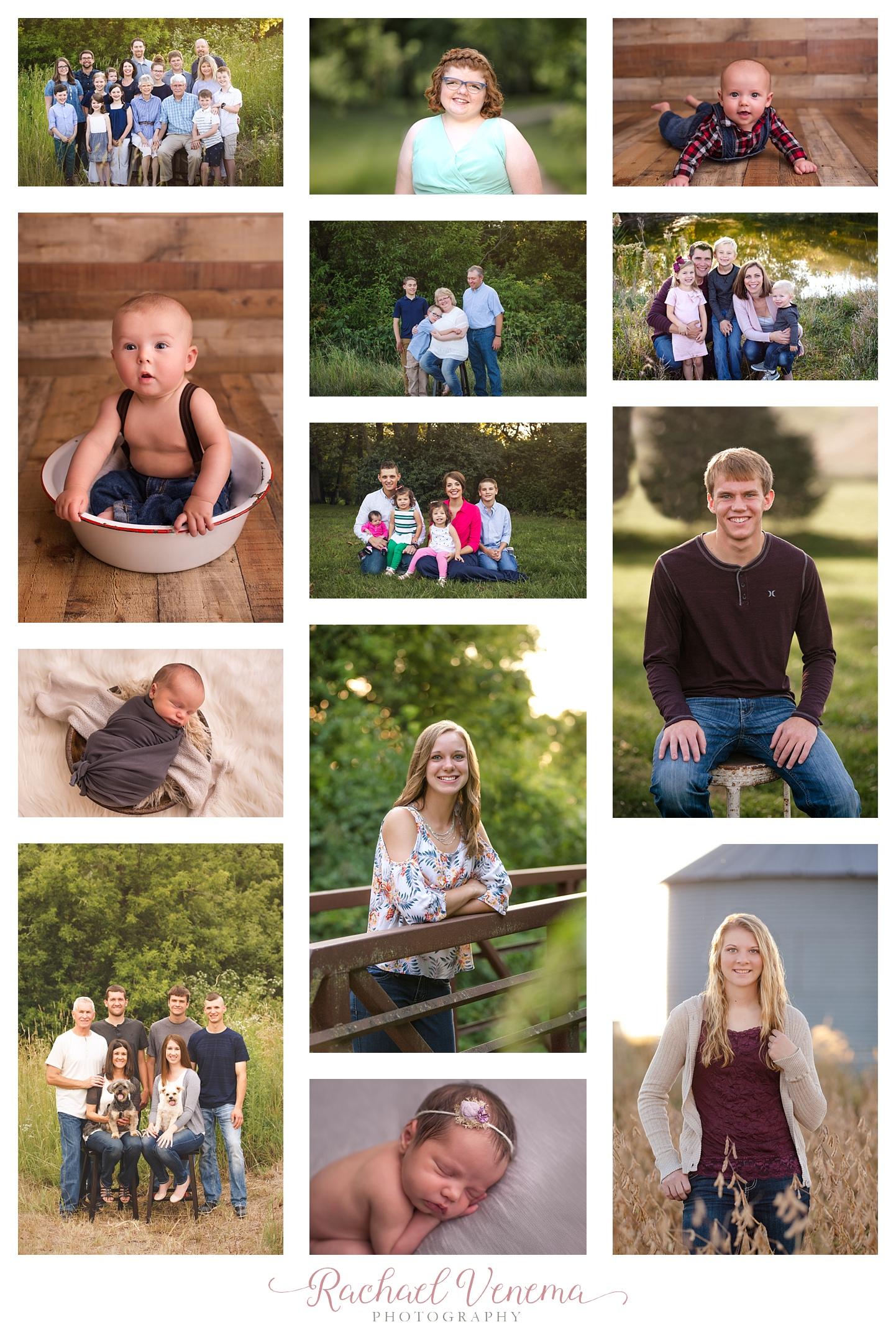 Southern-Iowa-Photographer-3.jpg