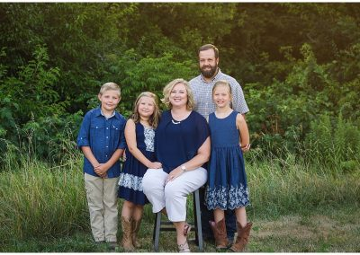 Modesto-Family-Photographer-11