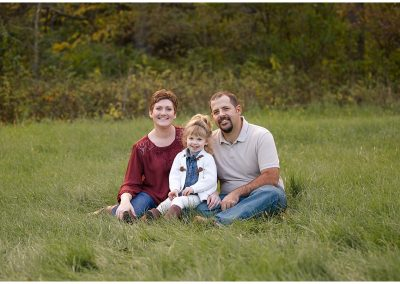 Modesto-Family-Photographer-7