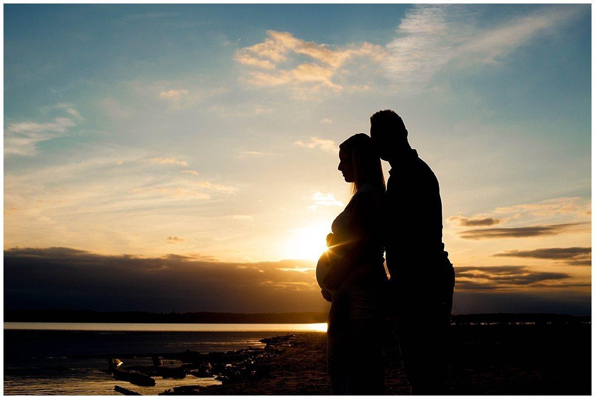 Modesto-Maternity-Photographer-1