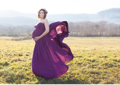 Modesto-Maternity-Photographer-7