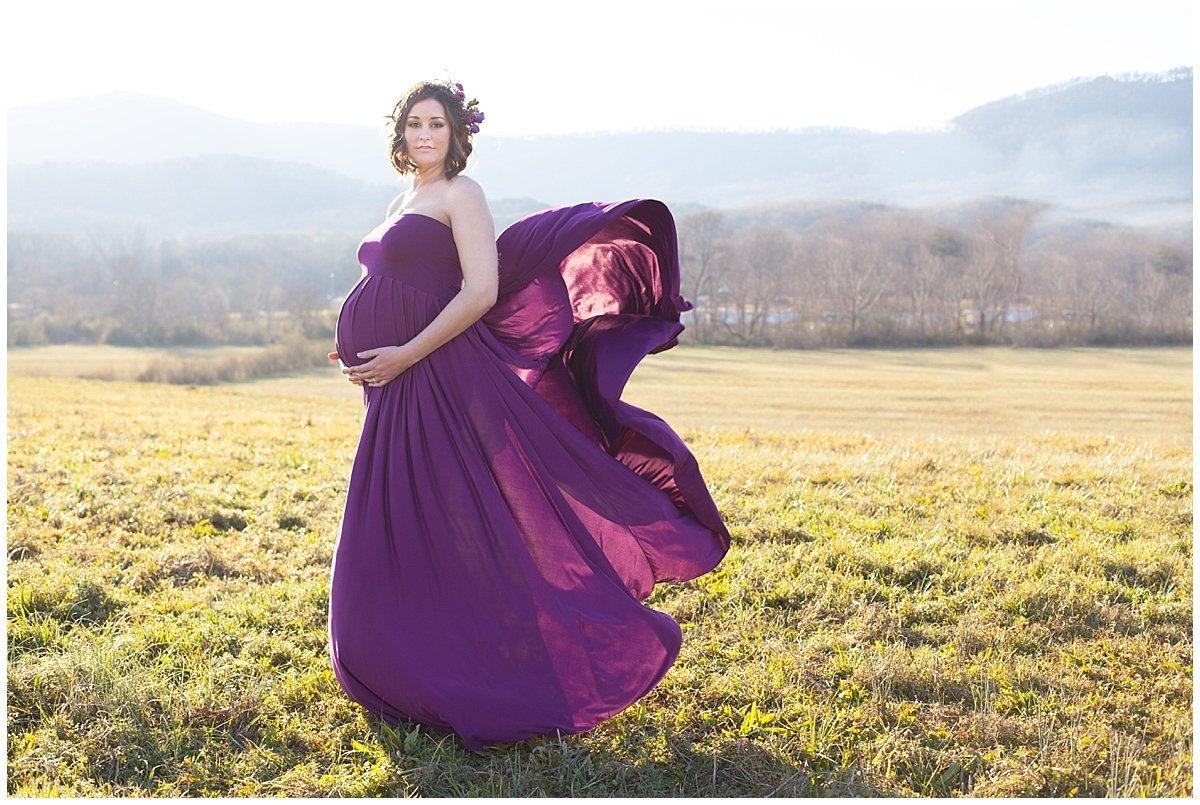 Modesto-Maternity-Photographer-7