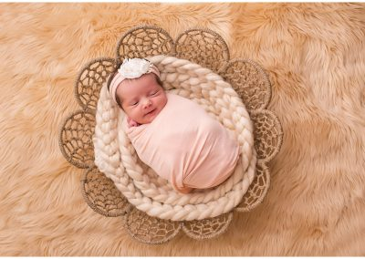 Modesto-Newborn-Photographer-10