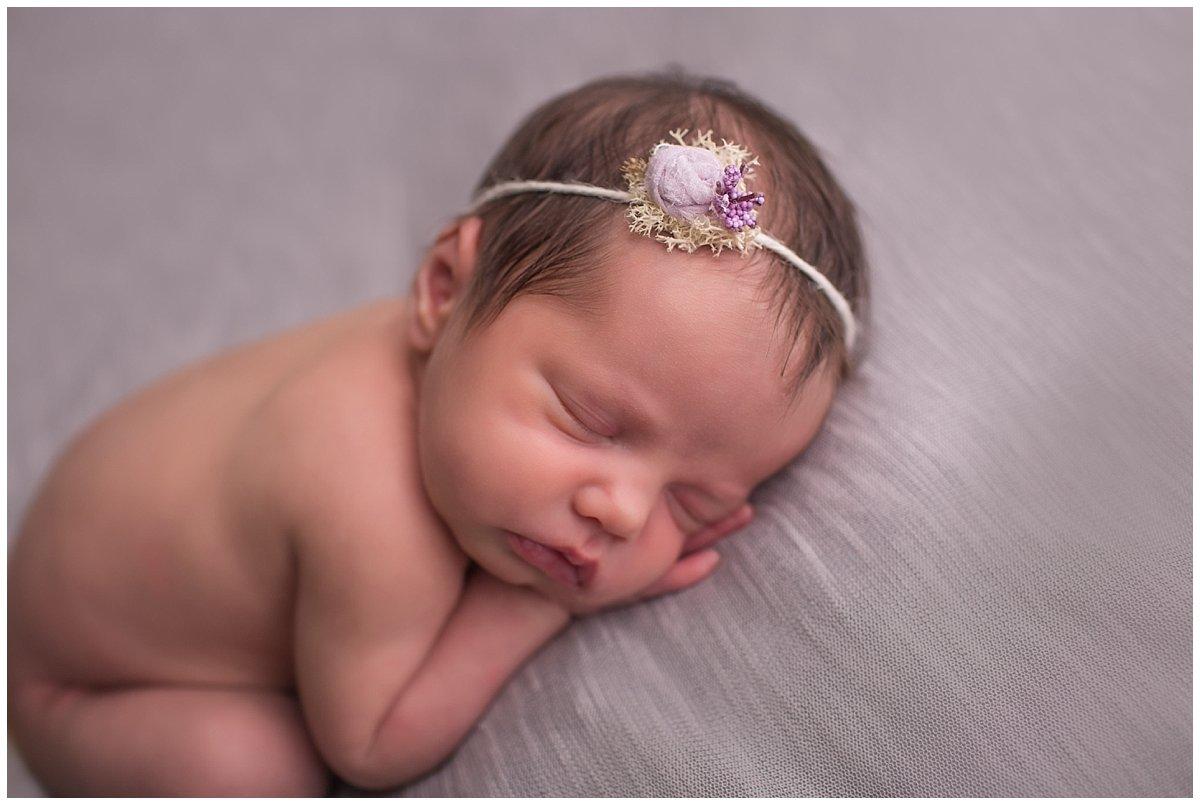 Modesto newborn photographer 11
