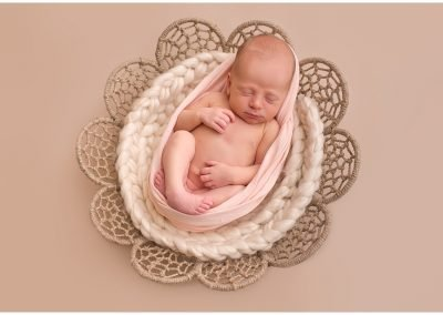 Modesto-Newborn-Photographer-15