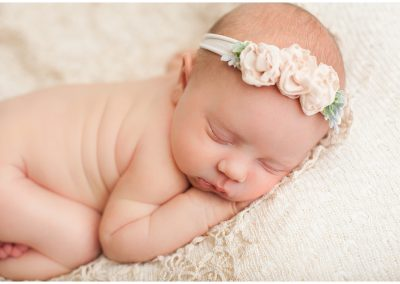 Modesto-Newborn-Photographer-3