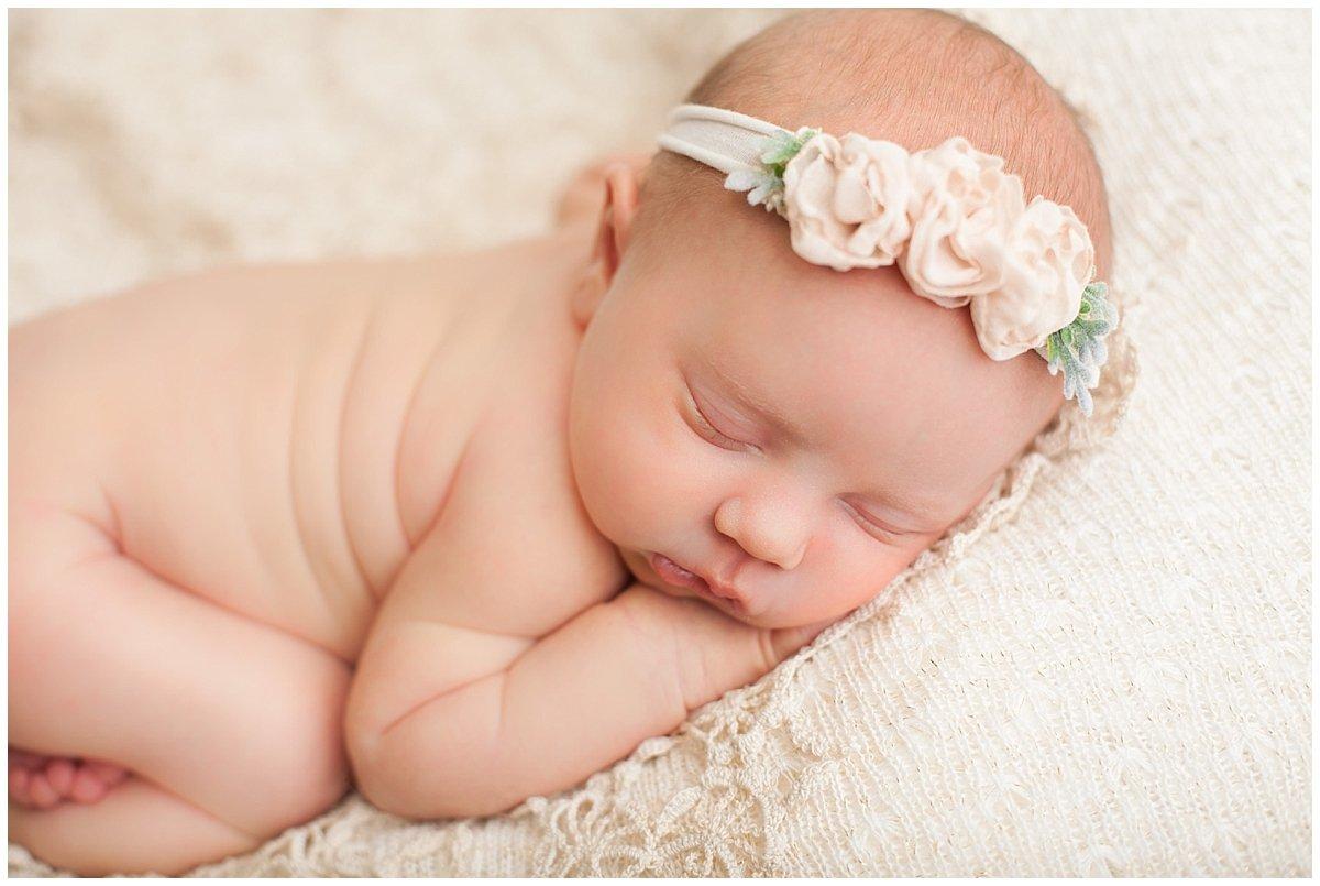 Modesto-Newborn-Photographer-3