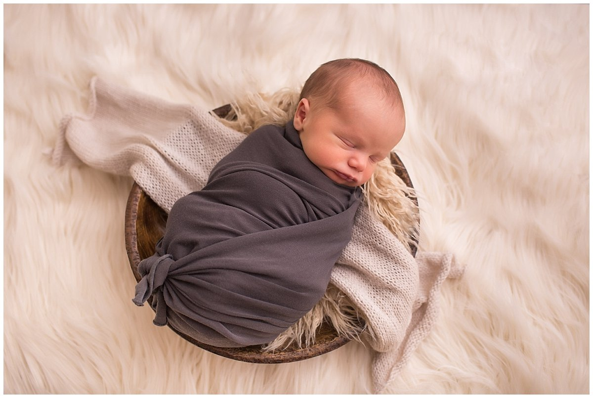 Modesto-Newborn-Photographer-4