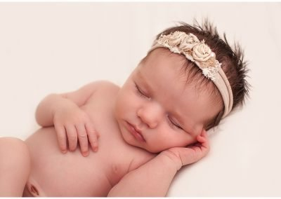 Modesto-Newborn-Photographer-5