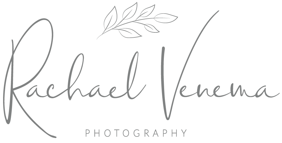 Modesto Newborn, Children, Family Photographer | Rachael Venema Photography
