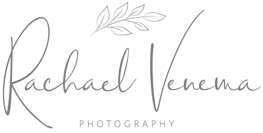 Newborn, Children, Family Photographer Ripon, CA | Rachael Venema Photography