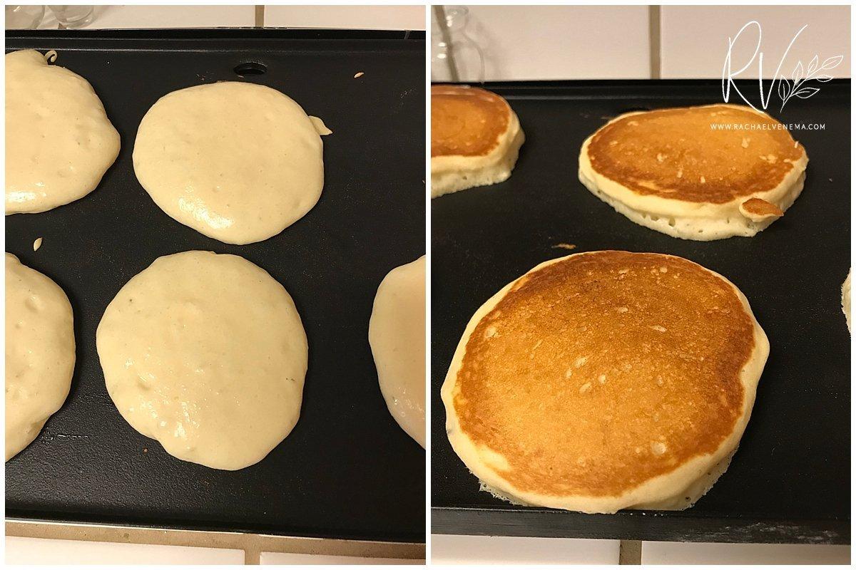 favorite-pancake-recipe-1.jpg