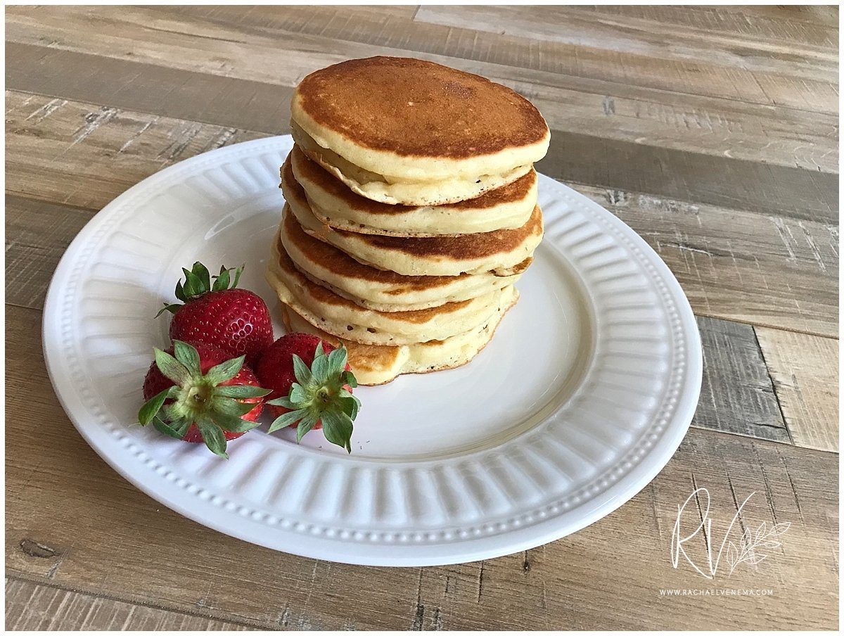 favorite-pancake-recipe-5.jpg