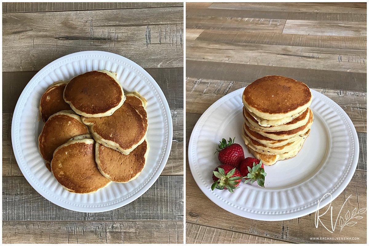 favorite-pancake-recipe-7.jpg