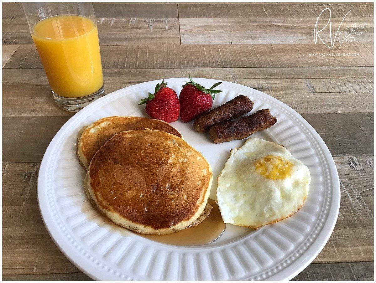 favorite-pancake-recipe-8.jpg