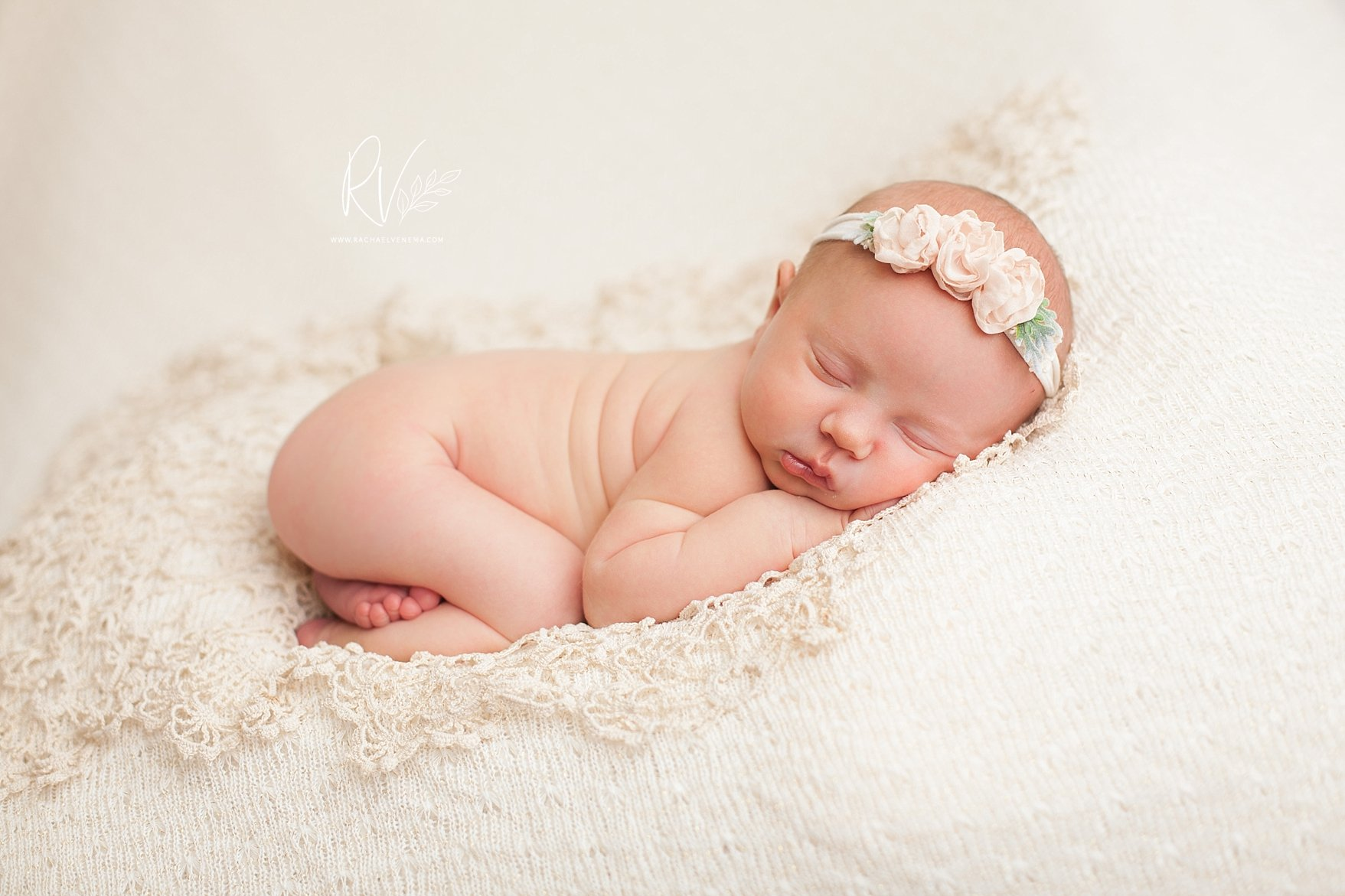 Central Valley Newborn Photographer, Ripon CA, Ripon CA Photographer, Central Valley Photography, Central Valley Newborns, Ripon CA Newborn Photographer, Ripon Newborn Photographer, Ripon California, Central Valley Newborns, San Joaquin Newborns, San Joaquin Photographer, Stanislaus Newborn Photographer, Stanislaus Photographer, Stanislaus County, San Joaquin County, Central Valley Hospital, Kaiser Permanente Hospital, Kaiser Hospital, Kaiser, Kaiser Permanente, Memorial Hospital, Memorial Hospital Modesto, Modesto Newborn Photographer, Manteca Photographer, Manteca Newborn Photographer, Modesto Newborn Photographer