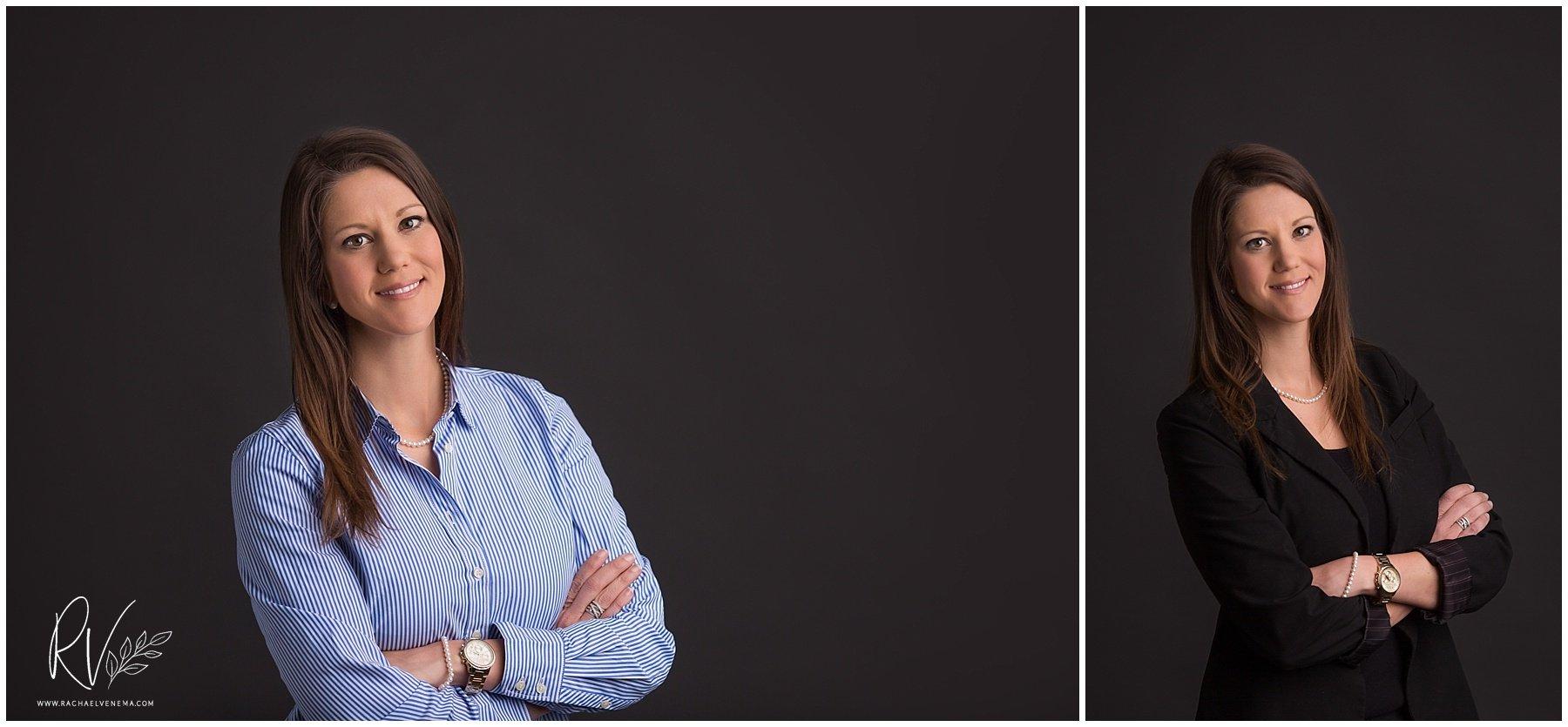 Ripon Headshots, Ripon CA, Ripon CA Business, Ripon CA Business Photos, Ripon CA Corporate Headshots, Ripon Corporation, Ripon CA Commercial Photos, Ripon CA Business Photographer, Ripon Business Photographer, Ripon CA Business Pictures, Ripon CA Corporate Pictures, Headshot Photographer Ripon CA