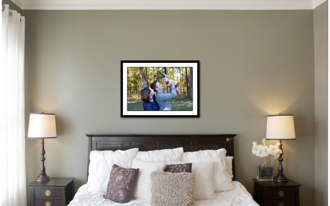 Why are prints so important? | Ripon CA Family Photos