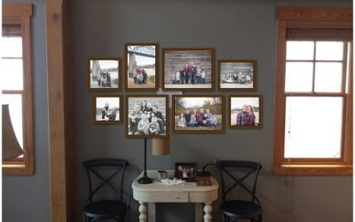 Let's Decorate Your Walls   Bay Area Family Photographer
