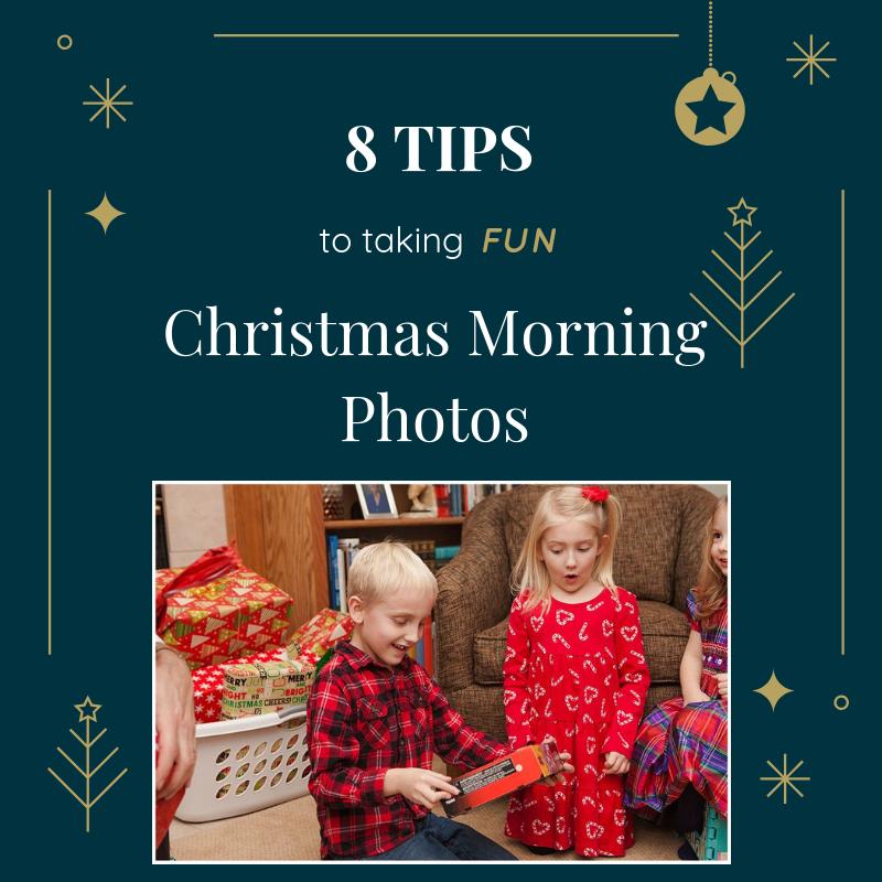 christmas morning photos, christmas morning, christmas kids, christmas photos, christmas family photos, family photos