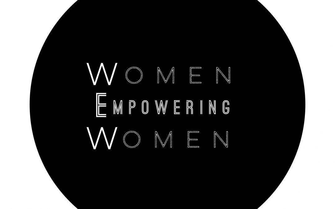 Women Empowering Women (WEW) | Ripon CA