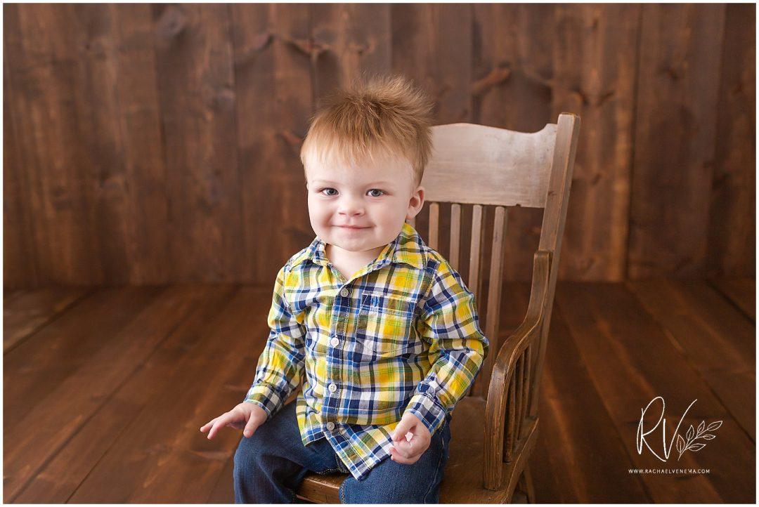 Baby Photographer Ripon, Ripon Baby Photographer, Ripon CA Baby Photographer, Cake Smash, Baby's First year, 1 year old, Minion, First year, 1 year, Baby's First year