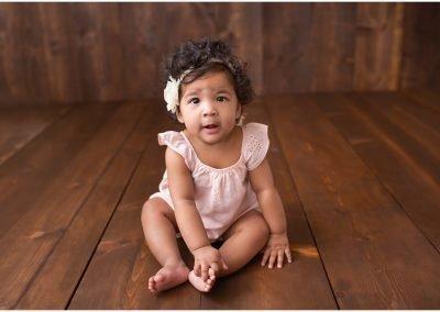 Modesto-Children-Photographer_0030