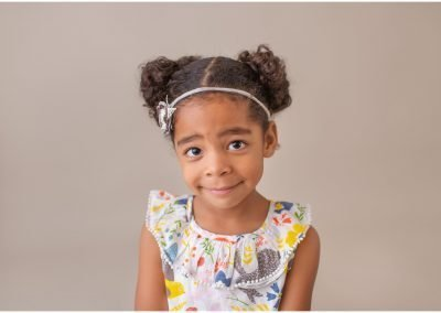 Modesto-Children-Photographer_0032