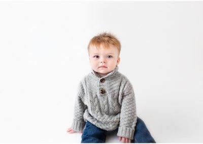 Modesto-Children-Photographer_0033