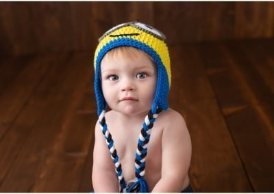 Modesto-Children-Photographer_0034