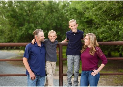 Modesto Family Photographer_0035