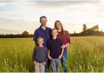 Modesto Family Photographer_0036