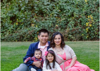 Modesto Family Photographer_0038