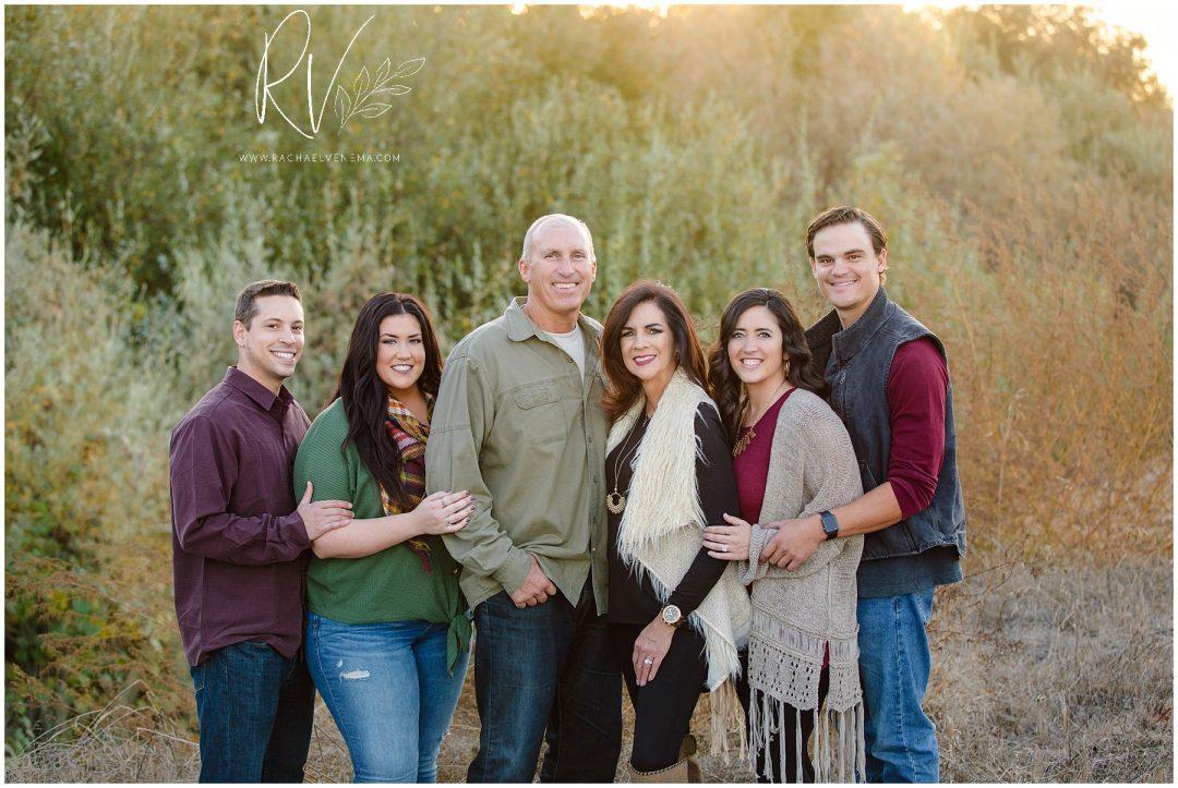 ripon ca family photographer, family pictures ripon ca, family photos ripon ca, family portraits ripon ca, california photographer, family, thankful for photos, almond trees