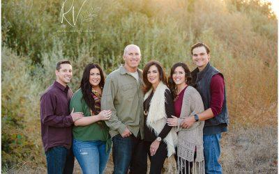 Ripon Family Thankful for Photos