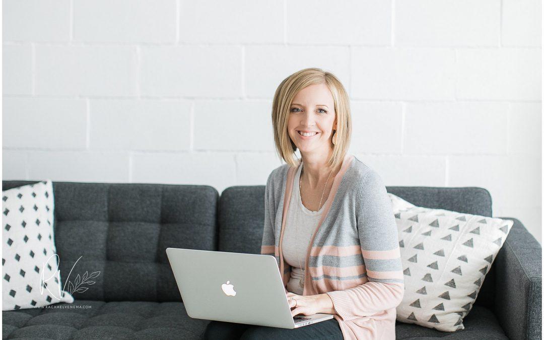 Free Webinar: Social Media Tips for Promoting Your Business