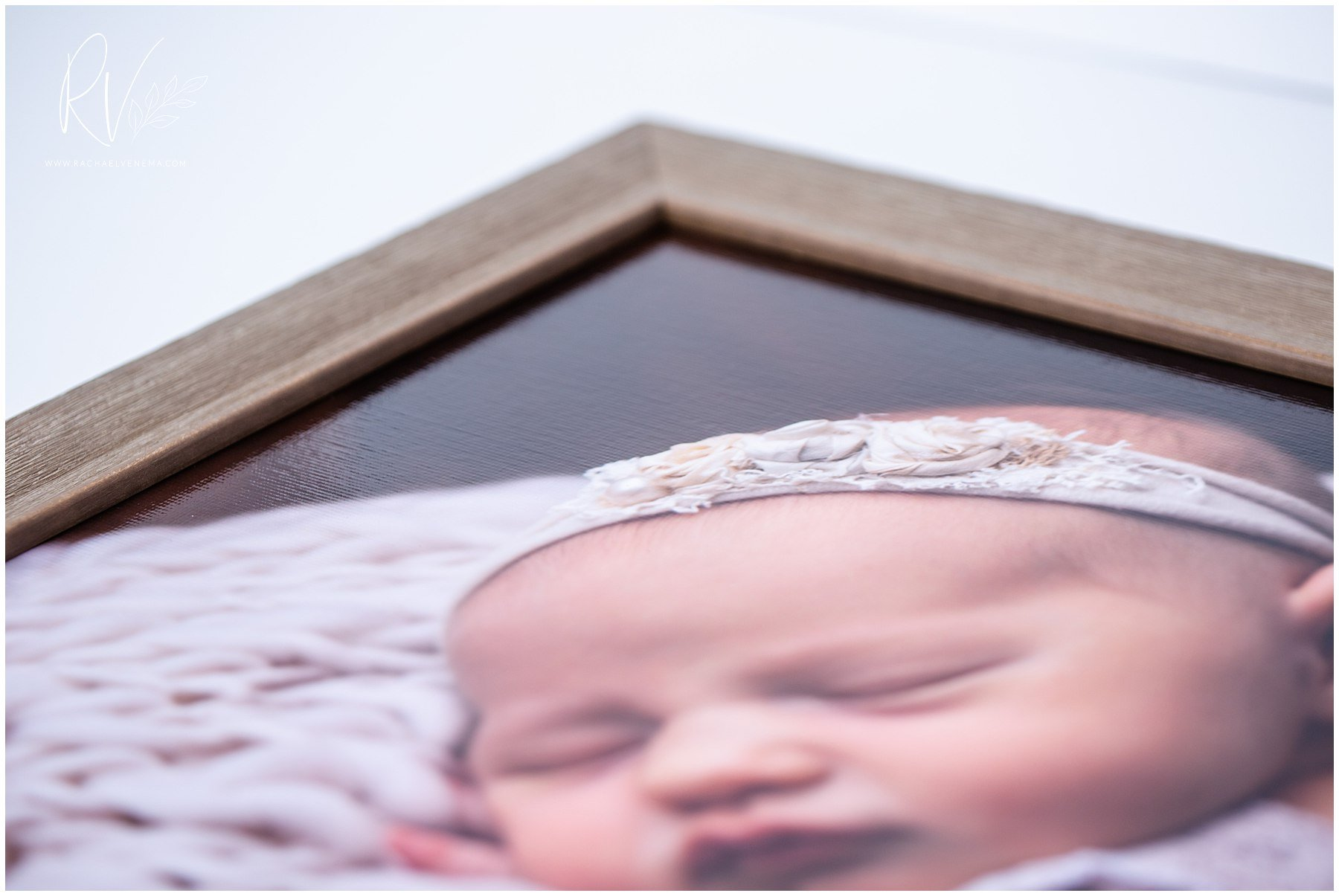 framed canvas prints, canvas prints, print your photos, wall art, ripon photographer, northern ca family photographer, ripon portrait photographer, ripon family photographer, northern california photographer