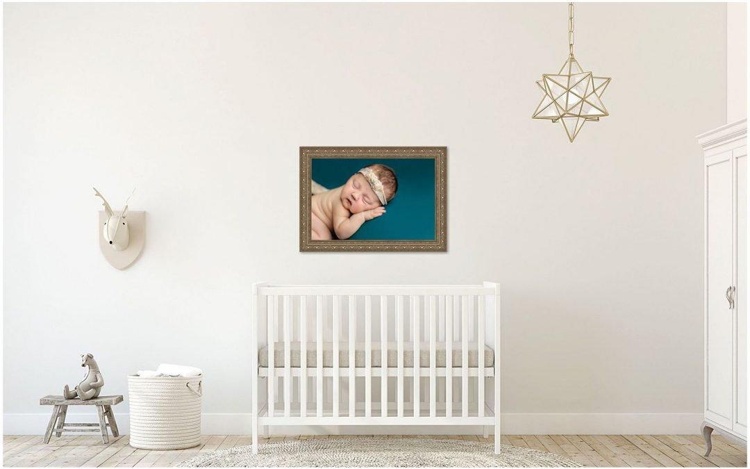 Framed Canvas Prints Northern CA