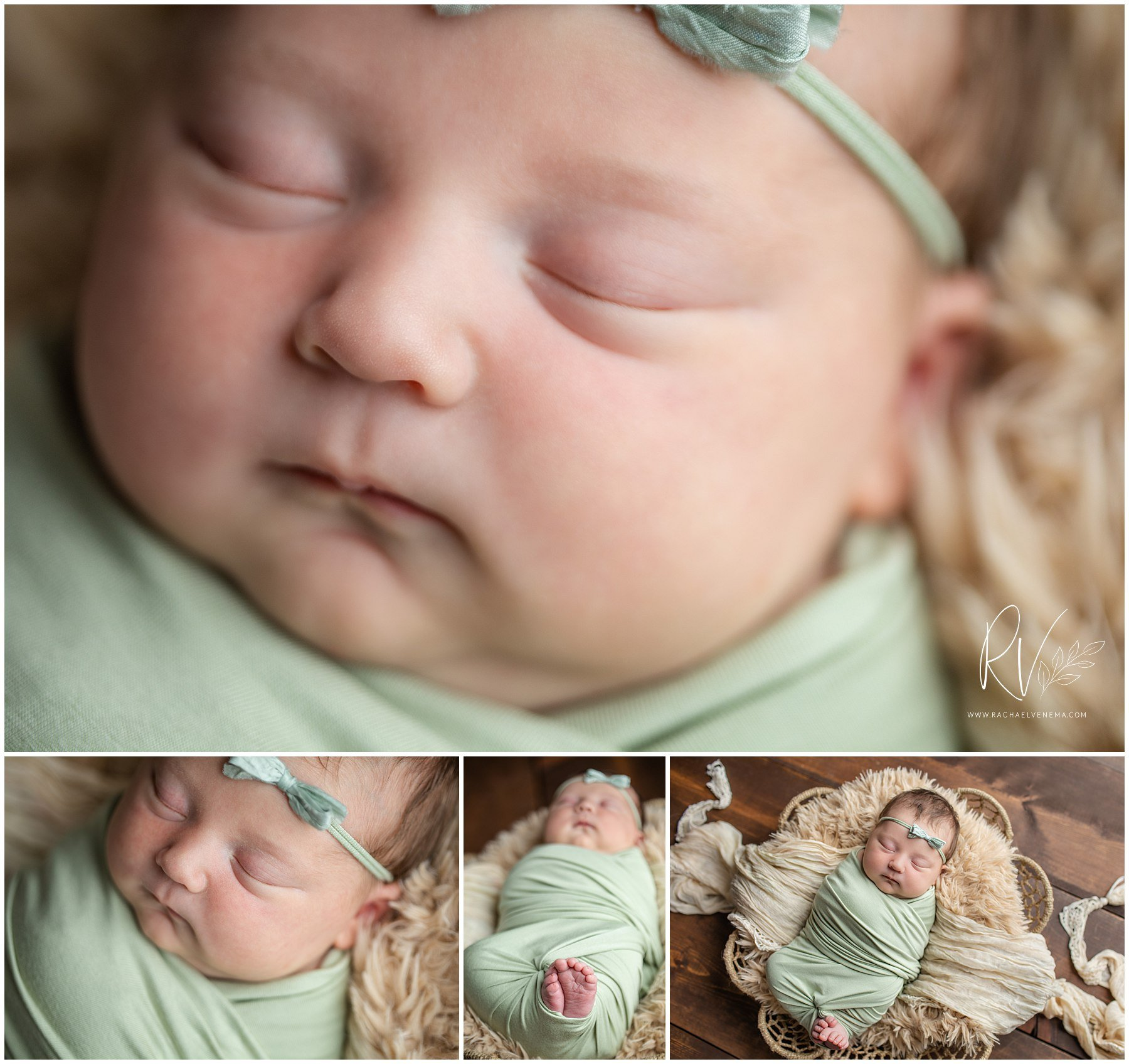 professional baby portraits, babies, newborn portraits, photographing your baby, ripon photographer, ripon newborn photographer, ripon family photographer, ripon portrait photographer, central valley photographer, northern california photographer