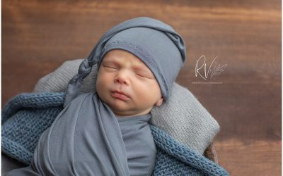 Having Your Baby Professionally Photographed Ripon CA