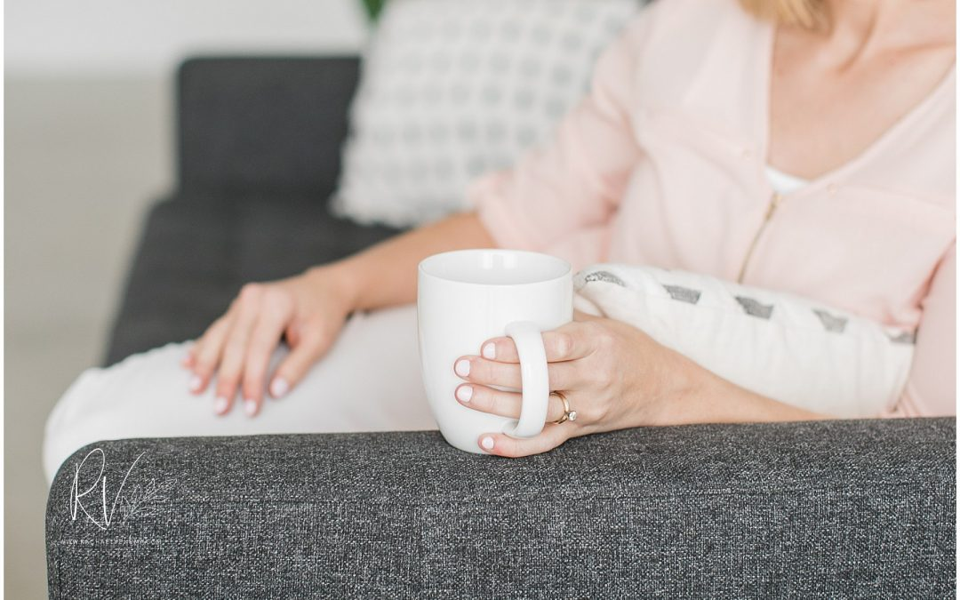Self-Care for Hard Working Moms Northern California