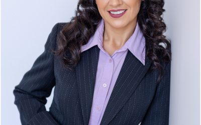 Small Businesses – Central Valley, CA – Featured: Maria Lorenzana of World Financial Group – Ripon, CA