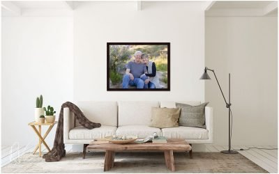 Tips for Creating Your Family Gallery Wall   Ripon, CA